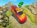 Ігра Offroad Car Driving Simulator Hill Adventure 2020