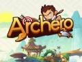 Ігра Archero