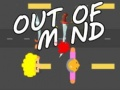 Game Out Of Miind