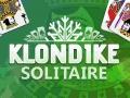 თამაშის Klondike Solitaire