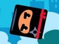 Игра Flippy Box