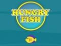 Παιχνίδι Hungry Fish