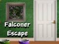 Игра Falconer Escape