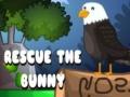 Игра Rescue The Bunny