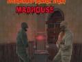 Игра Slenderman Horror Story MadHouse