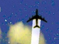 Игра Rocket Sky