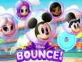 Игра Disney Bounce