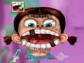 Игра Dentist games