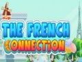 Игра The French Connection