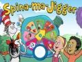 Ігра Spina-ma-Jigger