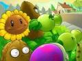 Παιχνίδι Plants Vs Zombies 2