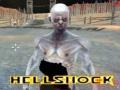 Oyunu Hellshock