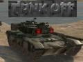 Игра Tank Off