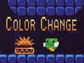 Oyunu Color Change