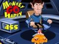 Игра Monkey GO Happy Stage 455