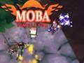 Oyunu Moba Simulator