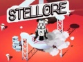 Oyunu Stellore
