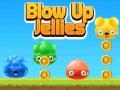 Oyunu Blow Up Jellies