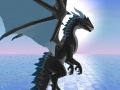 Игра Dragon Simulator 3d