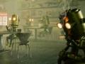 Oyunu The Robot Bar