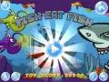 Spel Fish Eat Fish