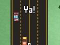 Игра Fasty Cars