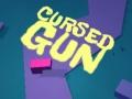 Oyunu Cursed Gun