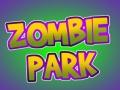Oyunu Zombie Park