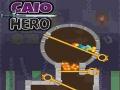 Игра Caio Hero