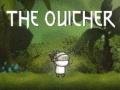 Игра The Ouicher