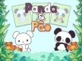 Игра Panda & Pao