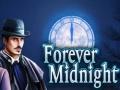 Игра Forever Midnight
