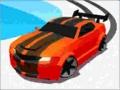 Игра Drift Race 3D