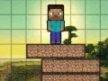 Oyunu Minecraft Survival Chapter 2
