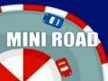 Игра Mini Road
