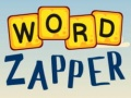 Игра Word Zapper