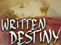 Oyunu Written Destiny