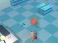 Oyunu Chonky 19