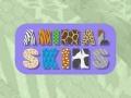 Oyunu Animal Skins
