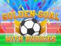 Игра Golden Goal With Buddies