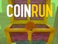 Oyunu Coin Run