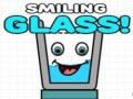 Игра Smiling Glass