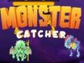 Ігра Monster Catcher