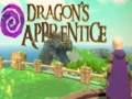 Permainan Dragon's Apprentice