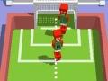 Oyunu Flip Goal