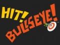 Oyunu Bullseye Hit