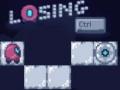 Oyunu Losing Ctrl