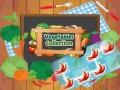 Oyunu Vegetables Collection