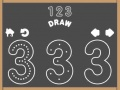 Игра 123 Draw