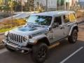 Игра Jeep Wrangler Rubicon 4xe Slide